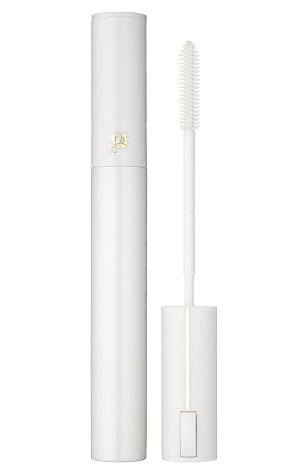 Main Image - Lancôme Oscillation Vibrating. Infinite. Power Mascara Primer