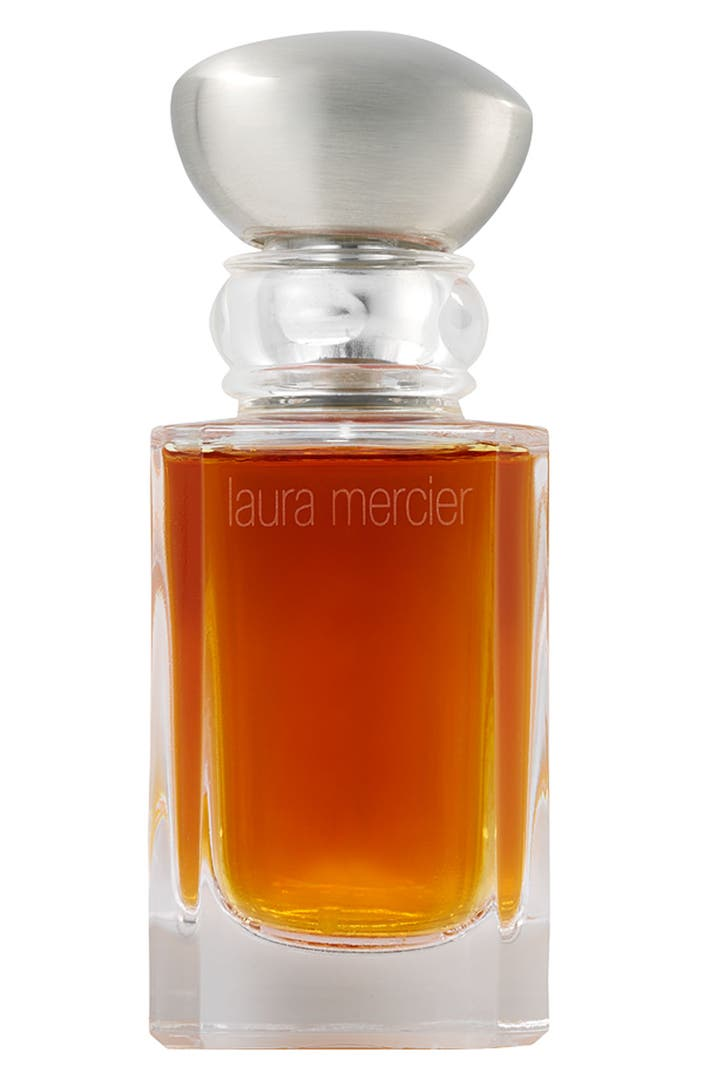 laura mercier 39 ambre passion velvet 39 eau de parfum nordstrom. Black Bedroom Furniture Sets. Home Design Ideas