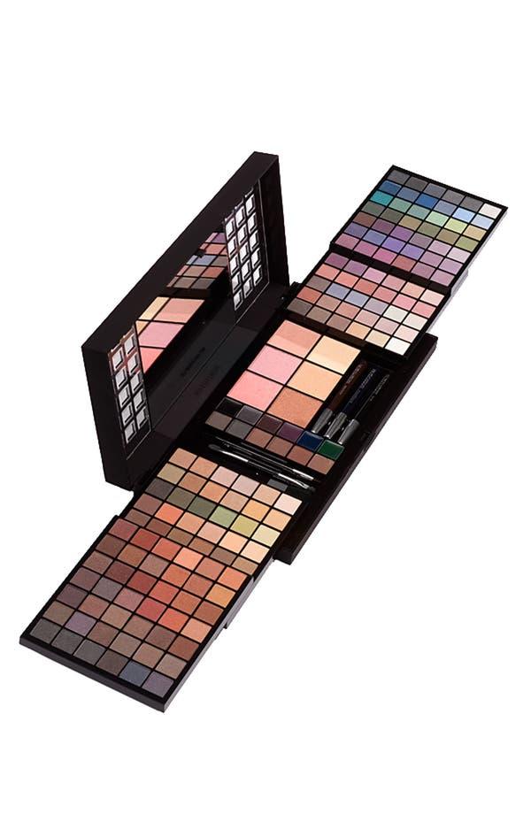 Alternate Image 1 Selected - Nordstrom Color Palette ($150 Value)