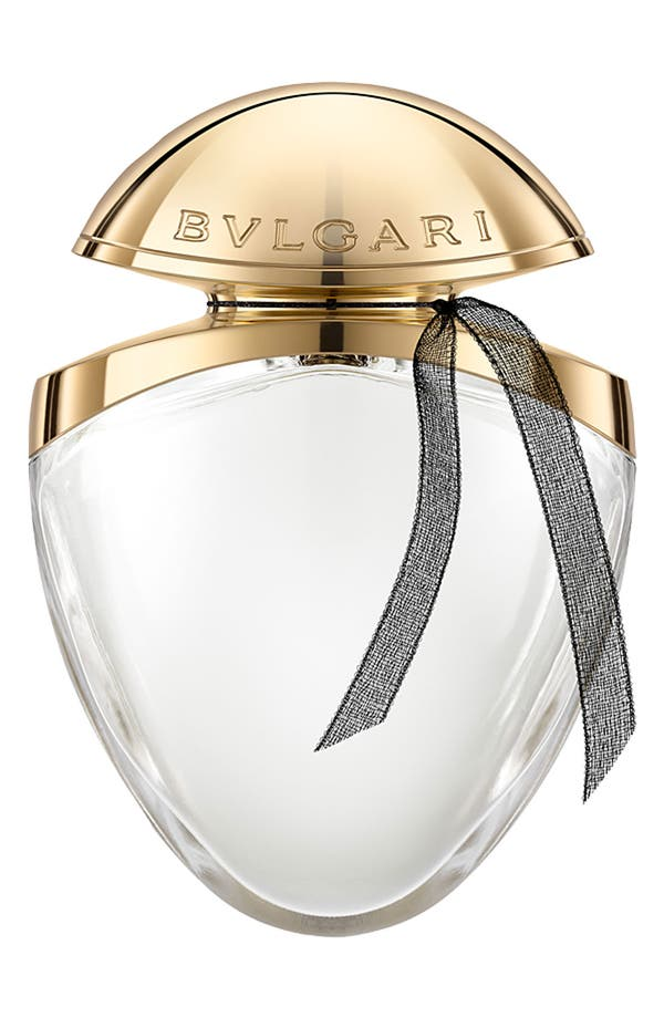 Alternate Image 1 Selected - BVGLARI 'Charms - Mon Jasmin Noir' Eau de Parfum
