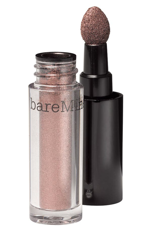Alternate Image 1 Selected - bareMinerals® High Shine Eye Color