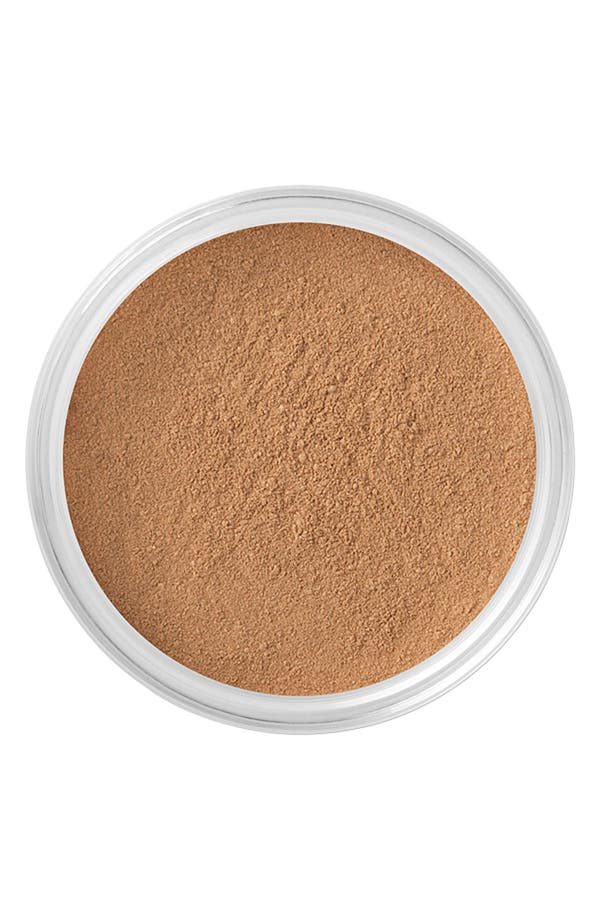 Alternate Image 1 Selected - bareMinerals® Multi-Tasking Concealer SPF 20