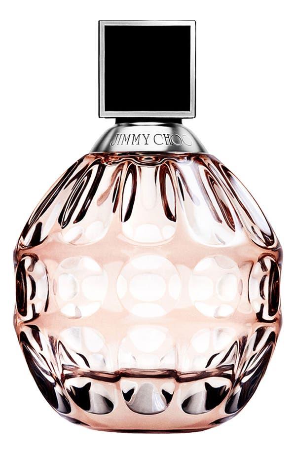 Main Image - Jimmy Choo Eau de Parfum