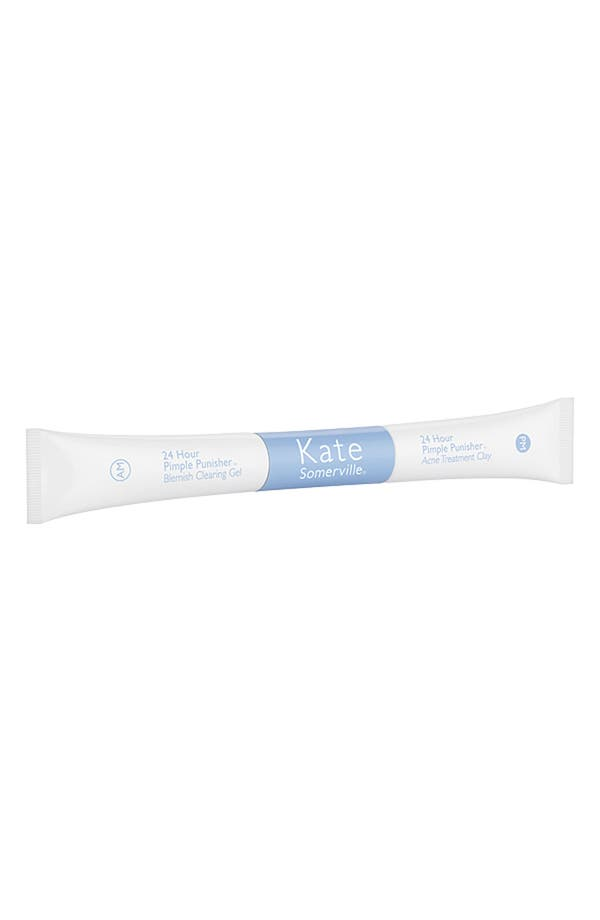 Alternate Image 1 Selected - Kate Somerville® '24-Hour Pimple Punisher' Acne Treatment