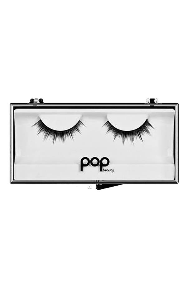Main Image - POP Beauty 'Lashes Dressed Up' Faux Eyelashes