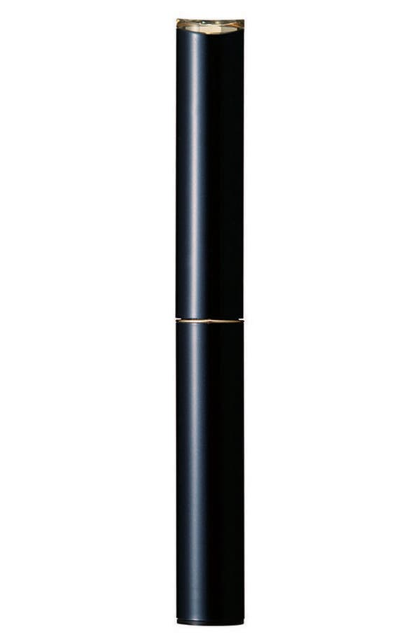 Main Image - Clé de Peau Beauté Enriched Lip Luminizer Holder