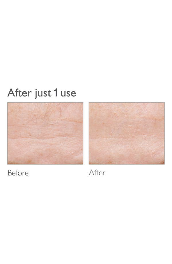Alternate Image 3  - Kate Somerville® DermalQuench Liquid Lift™ Advanced Wrinkle Treatment
