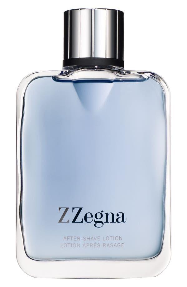 Alternate Image 1 Selected - Z Zegna After Shave Lotion