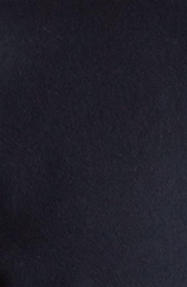 Alternate Image 3  - Marni Inverted Pleat Wool Coat