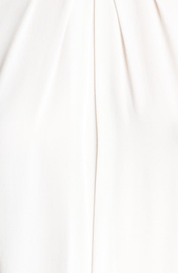 Alternate Image 3  - Michael Kors Silk Georgette Blouse