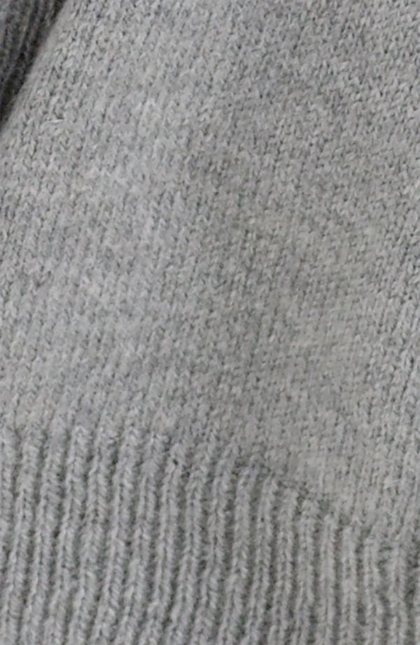 Alternate Image 2  - UGG® Australia Lightweight Scarf