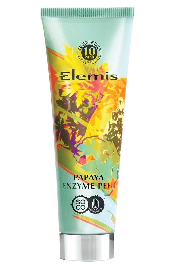 Main Image - Elemis 'Papaya' Enzyme Peel