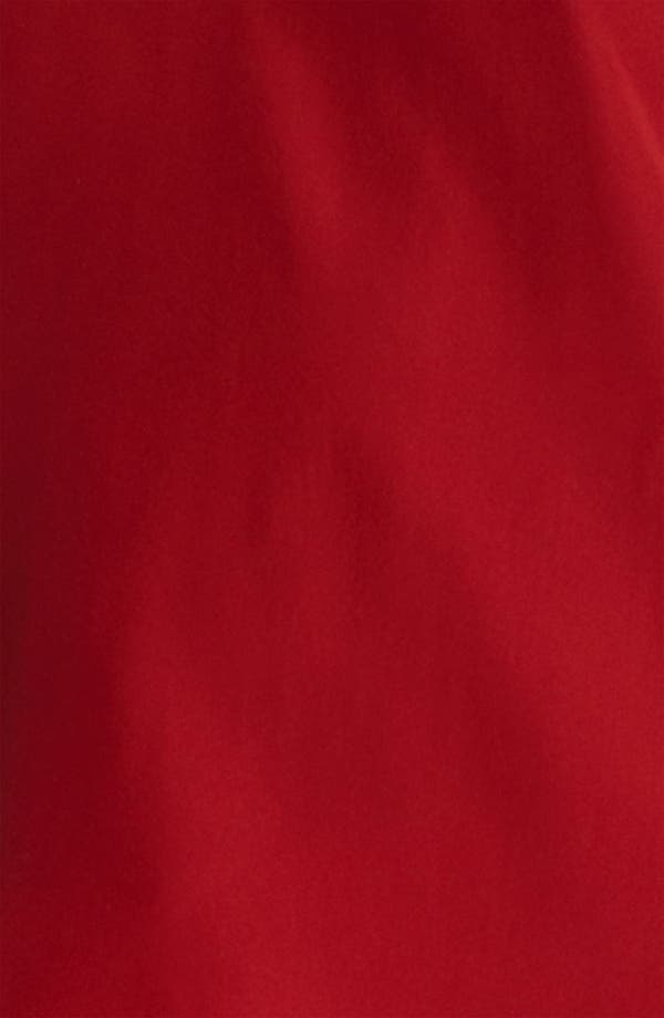 Alternate Image 2  - Reed Krakoff Layered Chiffon Top