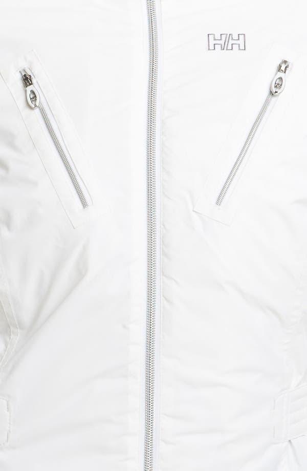 Alternate Image 3  - Helly Hansen 'Eclipse' Jacket
