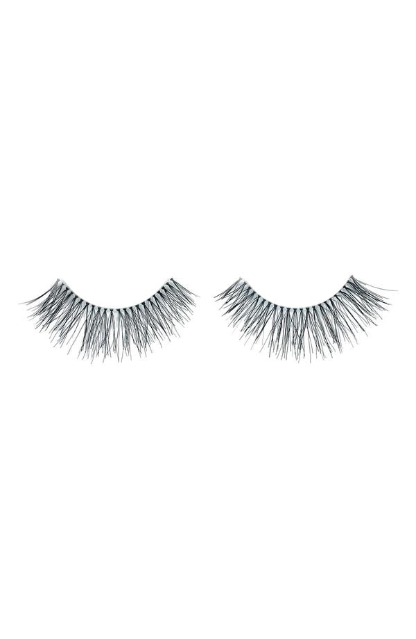 Alternate Image 1 Selected - Napoleon Perdis 'Chrysanthemum' Faux Lashes