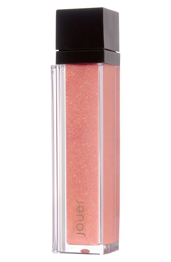 Alternate Image 1 Selected - Jouer Lip Gloss