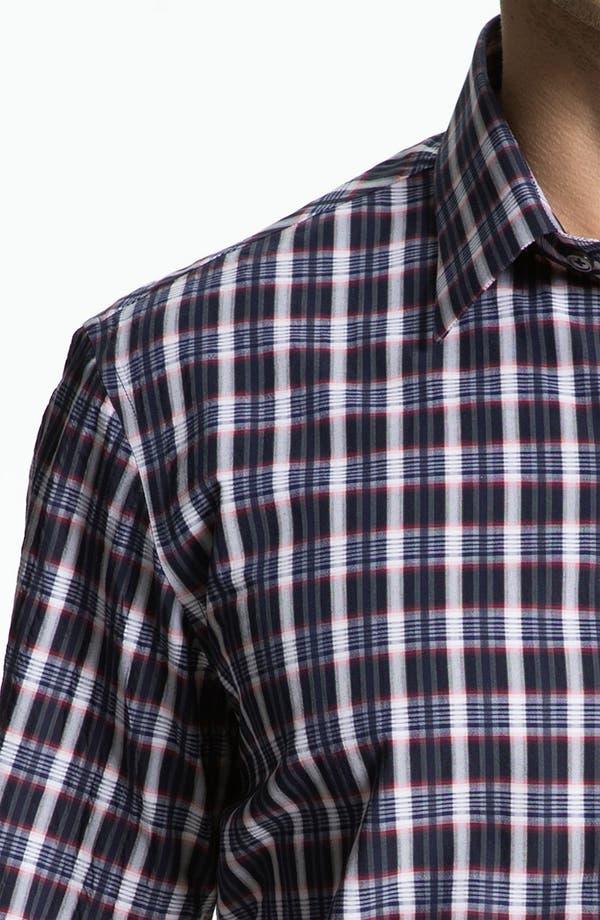 Alternate Image 2  - Zachary Prell 'Keveh' Sport Shirt