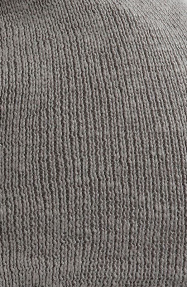 Alternate Image 2  - Coal 'The Fields' Knit Cap