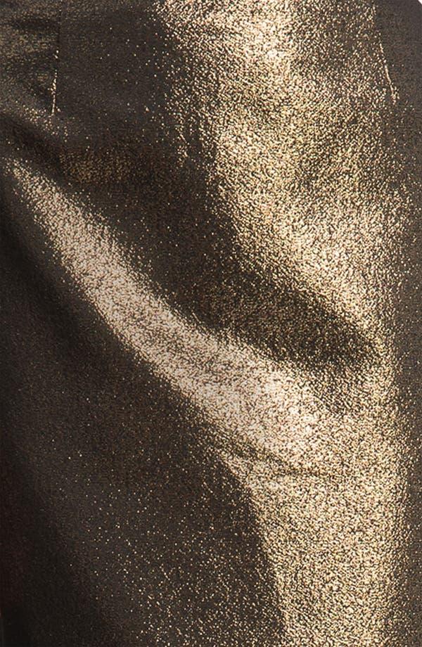 Alternate Image 3  - Tory Burch 'Brandy' Skirt