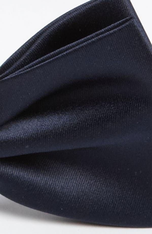 Alternate Image 3  - Topman Bow Tie