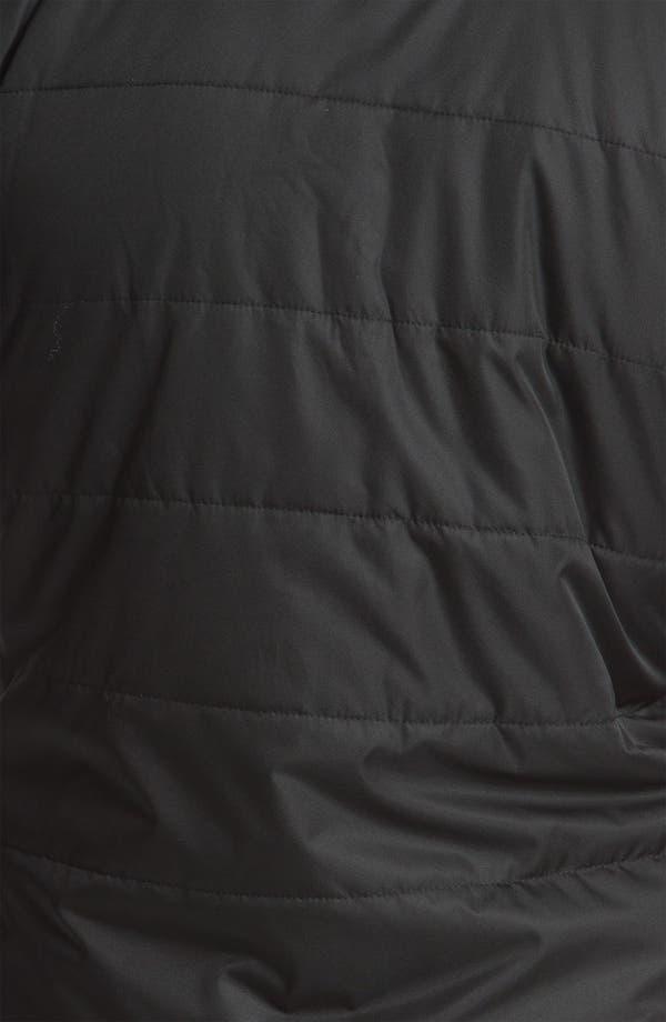Alternate Image 3  - Quiksilver 'Steadfast' Jacket