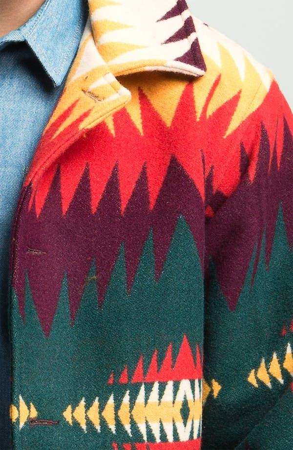 Alternate Image 3  - Pendleton 'Canyon' Coat