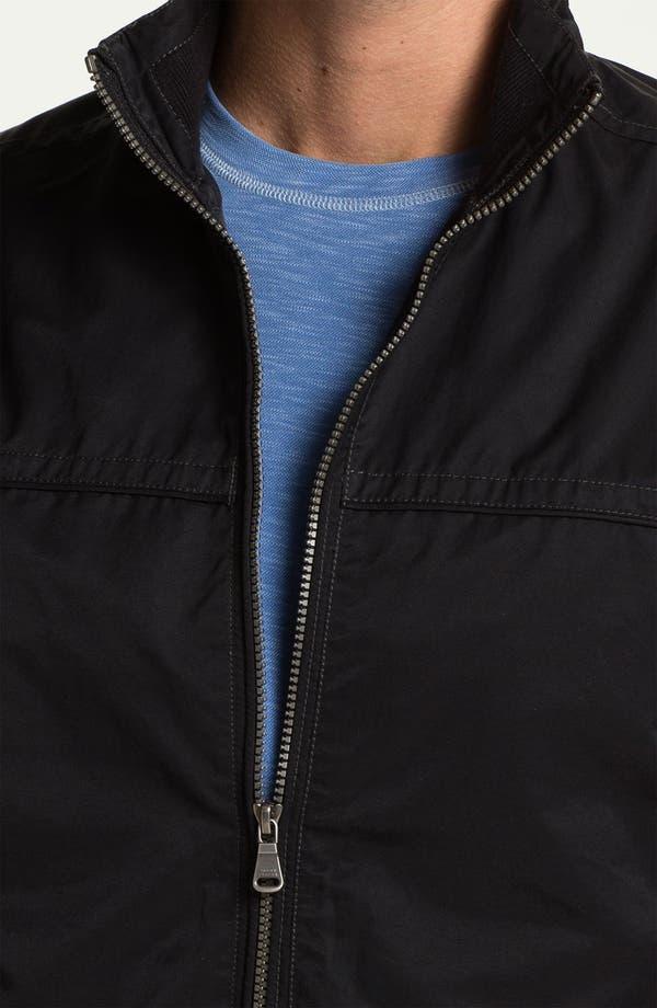 Alternate Image 3  - Tommy Bahama 'Eisenhower' Jacket (Big & Tall)