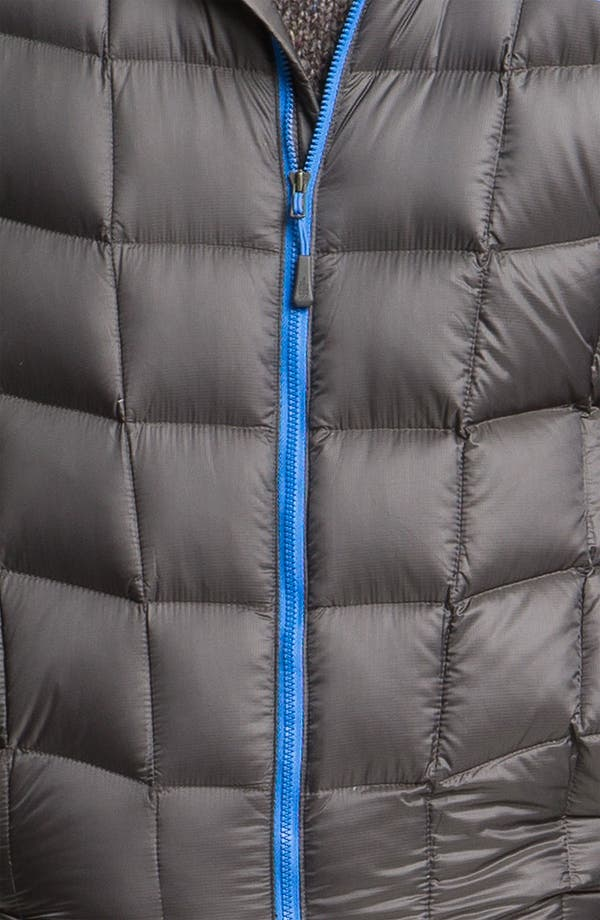 Alternate Image 3  - The North Face 'Down Under' Jacket