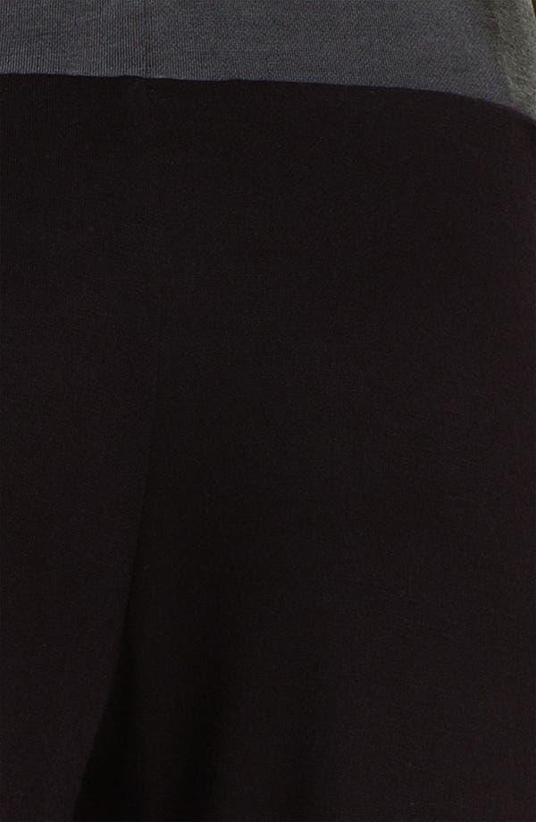 Alternate Image 3  - Natori 'Tuva' Pants