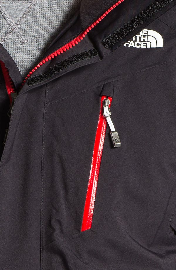 Alternate Image 3  - The North Face 'Bansko' Jacket
