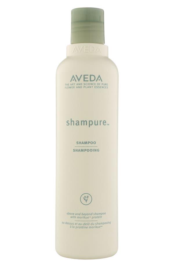 Main Image - Aveda shampure™ Shampoo