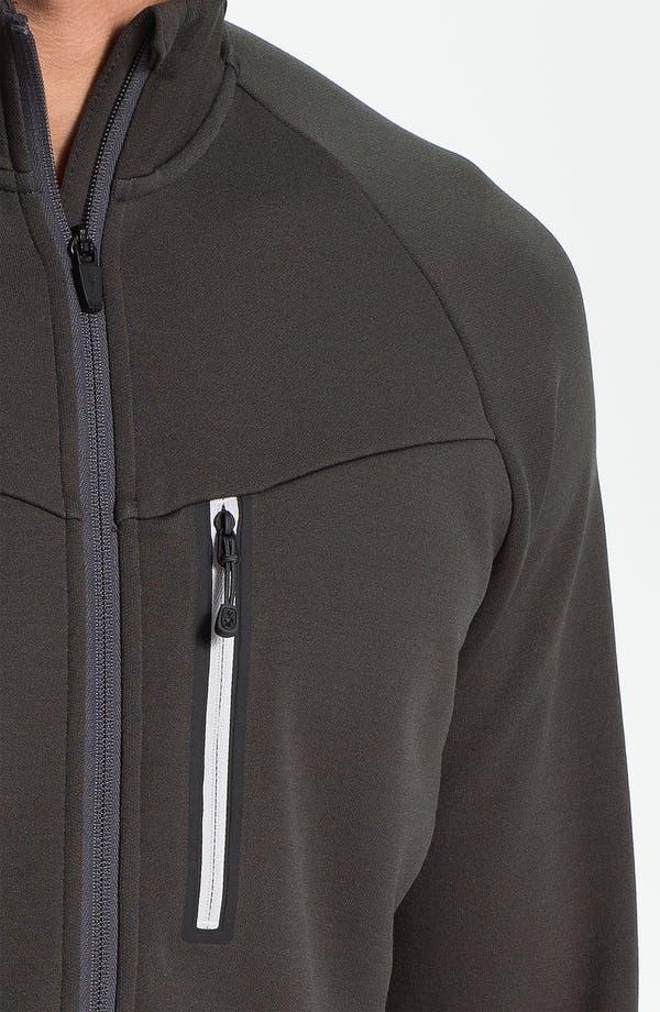 Alternate Image 3  - Smartwool 'PhD HyFi' Jacket