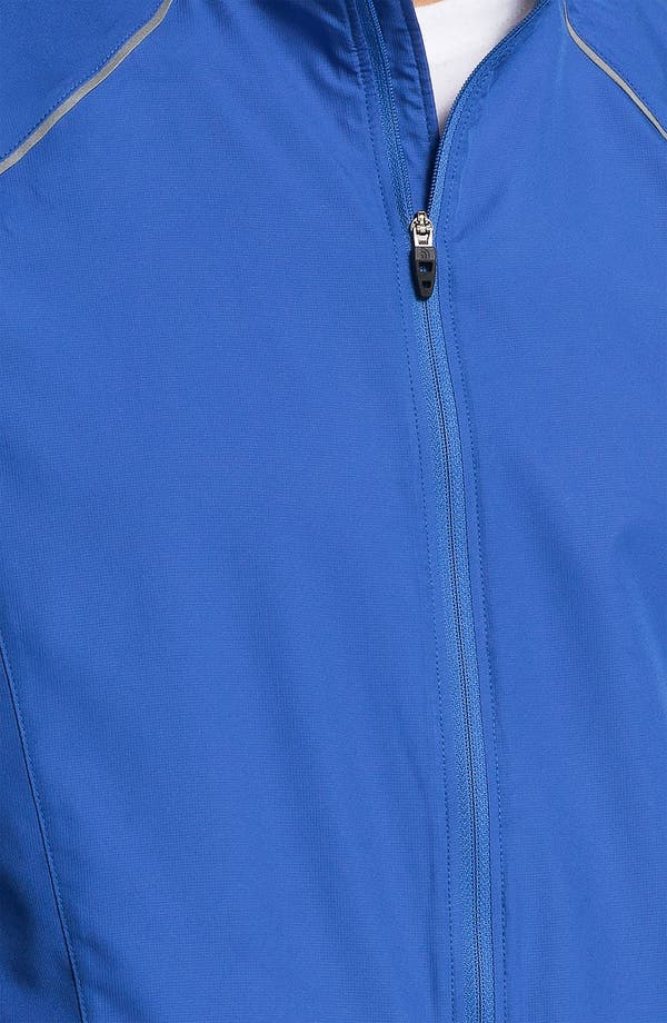 Alternate Image 3  - The North Face 'Torpedo Performance' Jacket