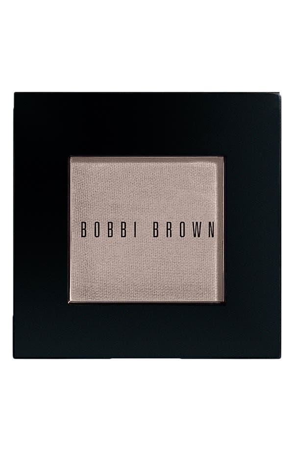 Alternate Image 1 Selected - Bobbi Brown Eyeshadow