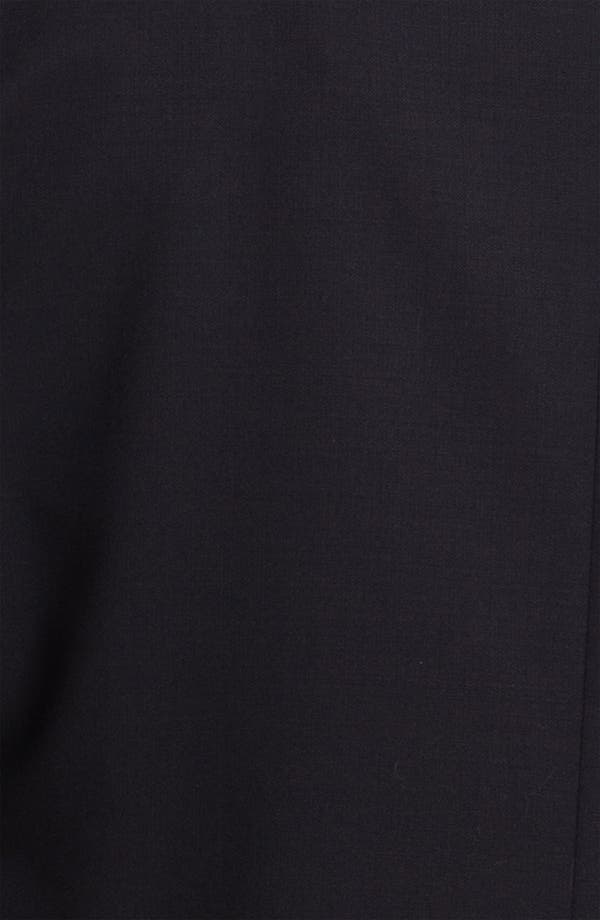 Alternate Image 3  - S. Cohen 'Clemson University' Blazer (Online Only)