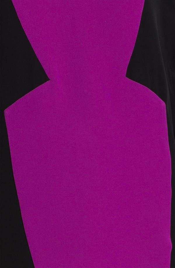 Alternate Image 3  - Jay Godfrey 'Hardee' Kimono Dress