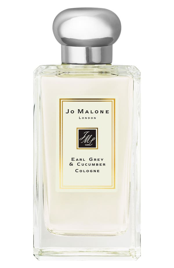 Alternate Image 1 Selected - Jo Malone London™ 'Earl Grey & Cucumber' Cologne