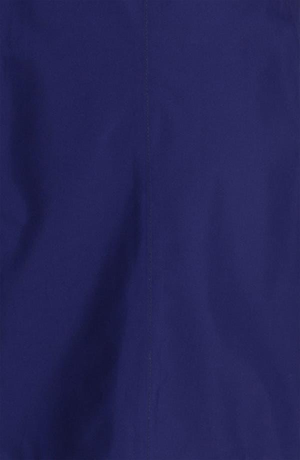 Alternate Image 3  - Patagonia 'Arborist' Trench Coat