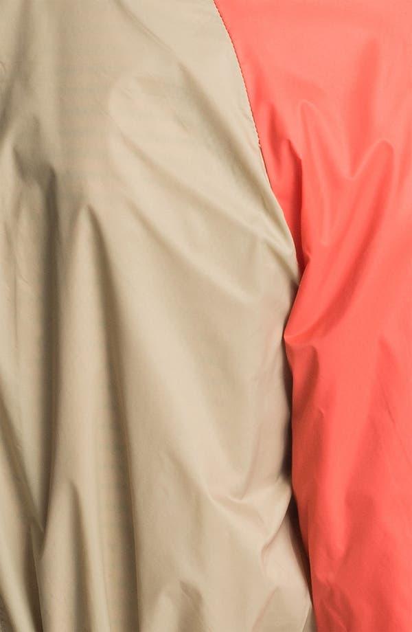 Alternate Image 4  - Sam Edelman Colorblock Utility Jacket