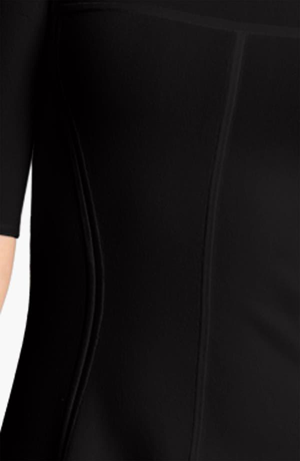 Alternate Image 3  - A.L.C. 'Selby' Dress