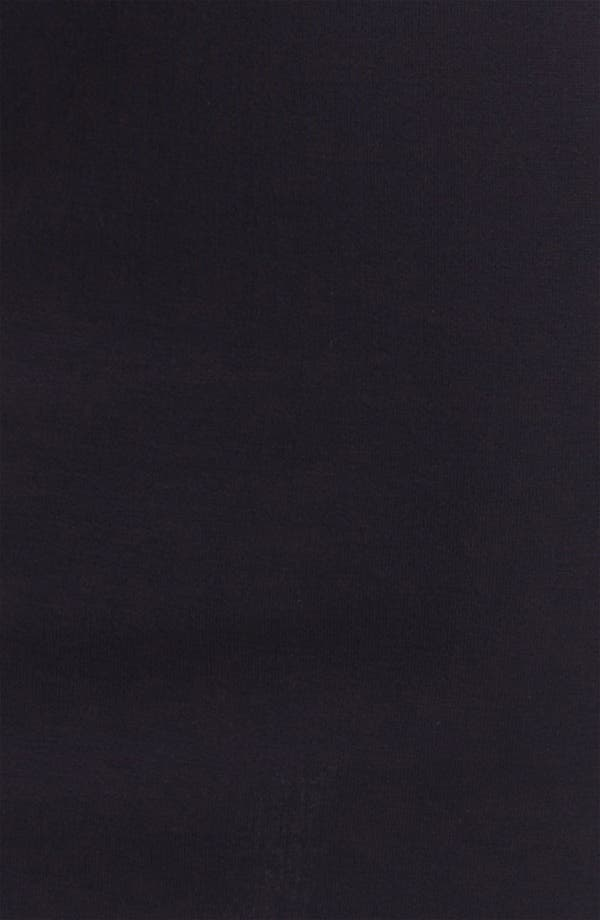 Alternate Image 3  - Exclusively Misook 'Alex' Sheath Dress (Petite) (Online Exclusive)