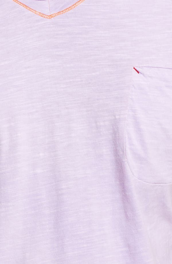 Alternate Image 3  - Robert Graham 'Chyenne' T-Shirt