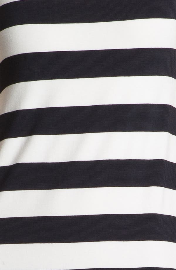 Alternate Image 3  - B44 Dressed by Bailey 44 'Damsel Fish' Stripe Tank Dress