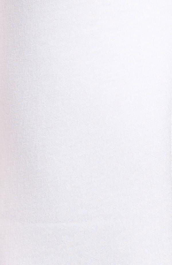 Alternate Image 3  - Tory Burch 'Simone' Cardigan