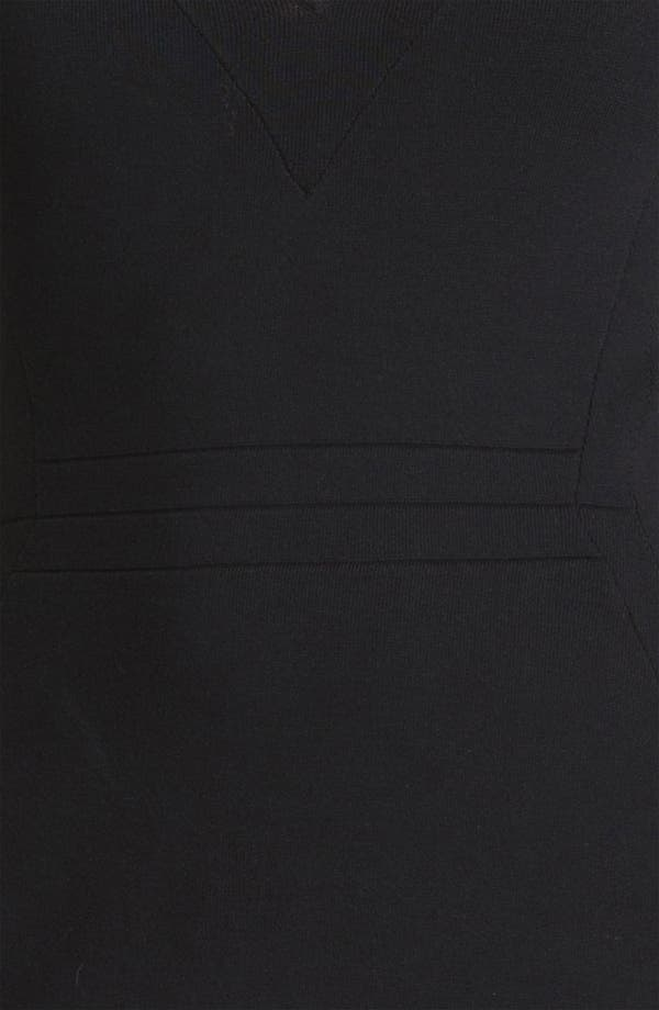 Alternate Image 3  - Theyskens' Theory 'Kexi Yora' Sweater Dress