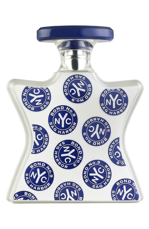 Alternate Image 1 Selected - Bond No. 9 'Sag Harbor' Fragrance