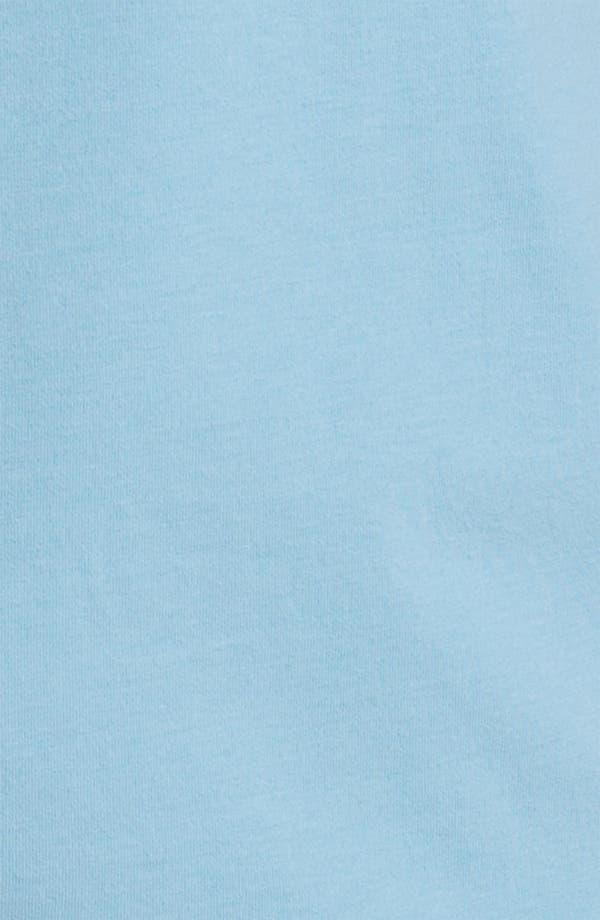 Alternate Image 3  - The North Face Crewneck T-Shirt