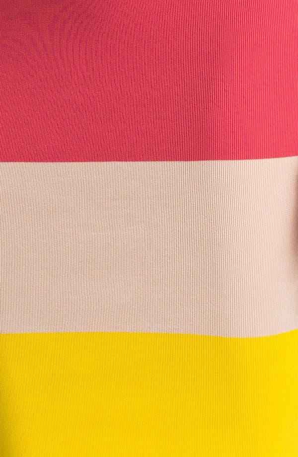 Alternate Image 3  - Ted Baker London Knit Pencil Skirt (Online Only)