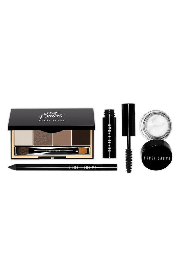 Alternate Image 1 Selected - BOBBI BROWN EYE COLLECTION