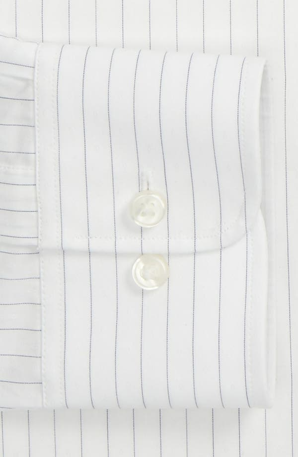 Alternate Image 2  - John Varvatos Star USA Regular Fit Dress Shirt